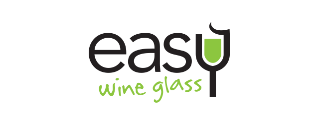 Easy Wine Glass
